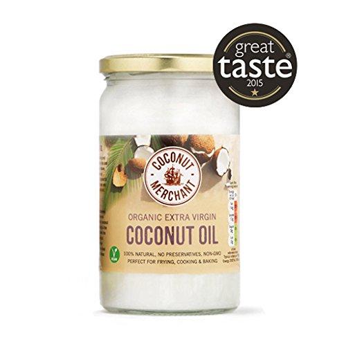 coconut-merchant-bio-kokosl-extra-virgin-roh-1l
