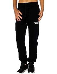 Pyrex abbigliamento abbigliamento for Amazon offerte abbigliamento