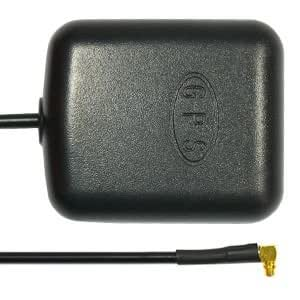 Antenne GPS externe (MCX) pour TomTom GO 630 Traffic