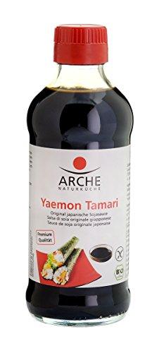 Arche Yaemon Tamari, 250 ml