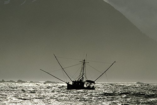 chip-porter-design-pics-silhouetted-salmon-troller-fishing-off-icy-point-gulf-of-alaska-during-mid-s