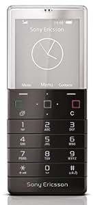 Sony Xperia X5 Pureness Smartphone USB 2 Go Noir