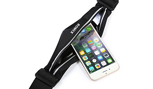 ultricsr-running-belt-waterproof-runner-waist-pack-bag-for-iphone-6s-6s-plus-transparent-touch-scree