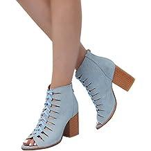 Scarpe Donna Estive,Scarpe Da Ballo Donna,Scarpe Running Donna,Scarpe  Sneaker be3d750cf71