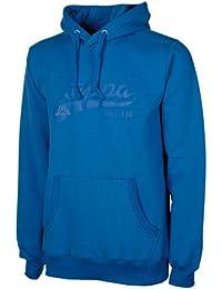 Kappa Unisex Sweatshirt Hood