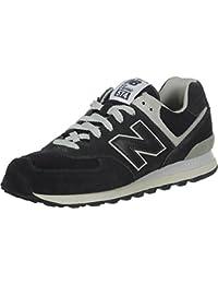 New Balance WL574 - Zapatillas de deporte Hombre