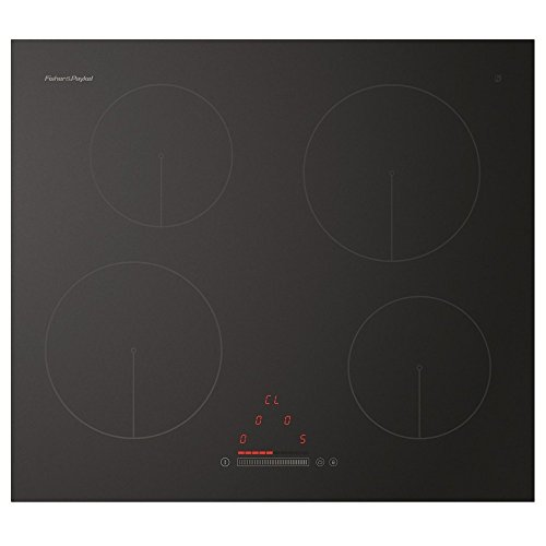 fisher-paykel-ci604ctb1-60cm-frameless-4-zone-induction-hob