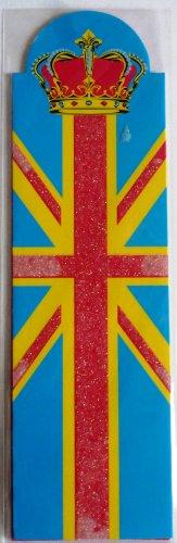segnalibro-magnetico-retro-crown-bandiera-il-segnalibro-che-rimane-dove-si-vuole