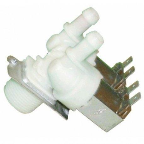 Electrovalvula lavadora Standard 2 VIAS AV-S/180