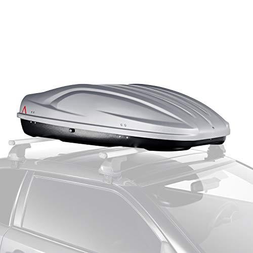 Coffre de toit pour voiture - G3