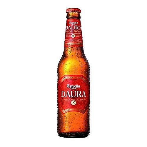 birra-estrella-damm-cl33-s-glut
