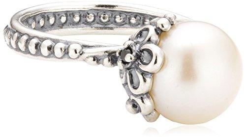 anello pandora argento sterling 925
