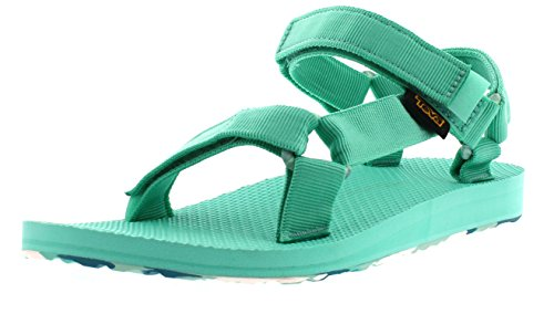 teva-womens-original-universal-marbled-ws-athletic-sandals-turquoise-size-65