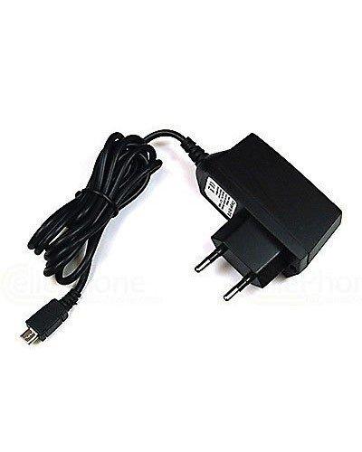 cellephone-chargeur-secteur-pour-huawei-ascend-y200-y300-y330-y530-g750-g730-ideos-x3-x5-micro-usb-