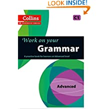 Grammar : C1 (Collins Work on Your…)