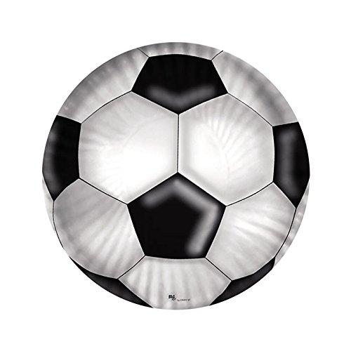 Zoom IMG-1 coordinato bambini sport calcio per
