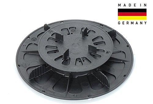 piastra-cuscinetto-cuscinetto-justierbarer-123-mygarden-de-base-per-piastre-piastrelle-wpc-legno-cer