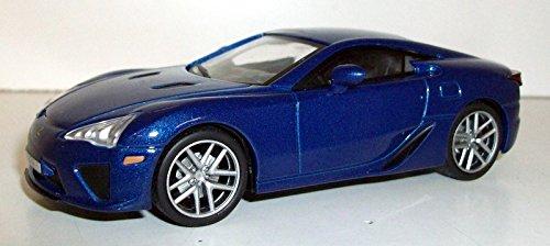 143-diecast-car-lexus-lfa-1-43-voiture-miniature-de-collection-sport-cars-ixo