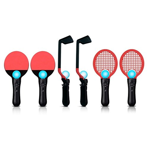 generic-8-in-1-competition-sports-pack-golf-tennis-pingpong-compatible-for-sony-ps3-ps-move-game-imp