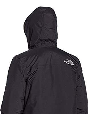 The North Face Herren M Zaneck Jacket Jacke