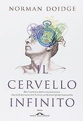 I 10 migliori libri sul cervello