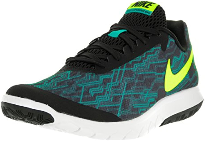 Nike Flex Experience Rn 5 Prem las zapatillas de running