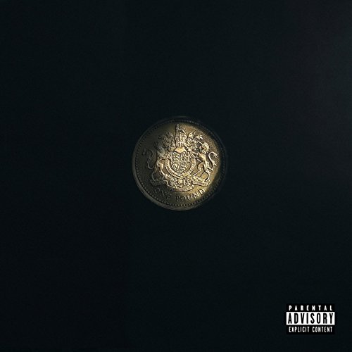 Dubs Of The Mad Skint And British Pt.1 - Problems [Explicit]