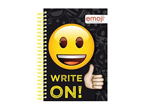 blocco-per-appunti-sagomato-formato-a5-con-motivo-a-emoji