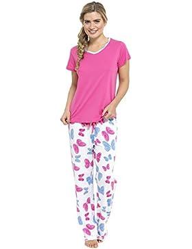Set da 3 pezzi, in Pyjamas