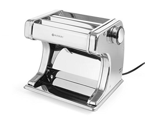 Hendi 224847 Pastamaschine Elektrisch