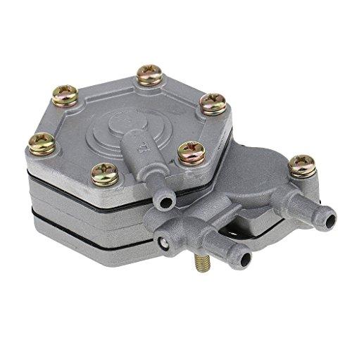 magideal-gasoline-pompe-dhuile-remplacement-accessoire-universel-de-motocyclette-auto-piece-detachee