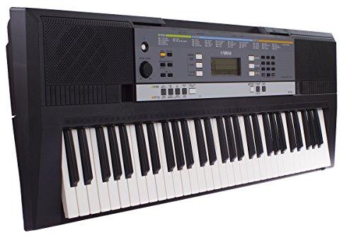yamaha-digital-musik-keyboard-klavier-ypt-240-verbindung-zu-iphone-ipad-oder-ipod-touch-moglich