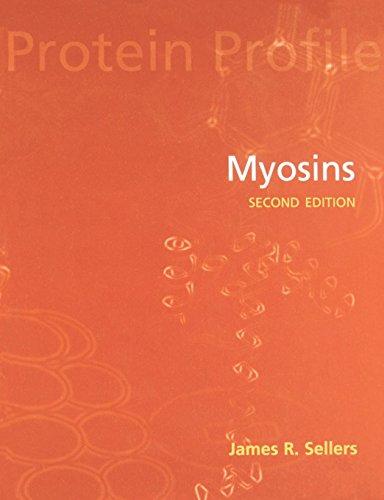 Myosins (Protein Profile)