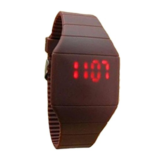 zzhuang-mode-mode-classique-colorful-le-jelly-ultra-mince-led-silicone-sport-montre-bracelet
