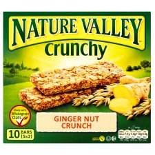 nature-valley-crunchy-granola-bars-ginger-nut-crunch-6-x-42g