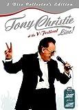 Tony Christie - Live at the V Festival [UK Import]