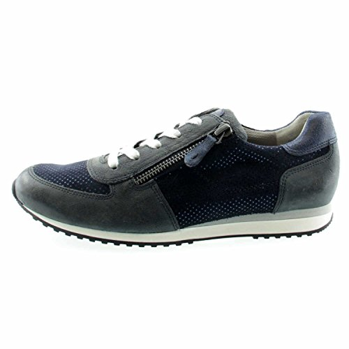 Green Trainer Navy 4252 Paul Shoe 608wP6B