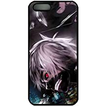 coque iphone 5 manga