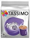 TASSIMO MILKA - [Pack de 5]