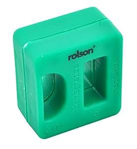 Rolson 42460 Magnetiser and Demagnetiser