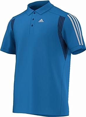 Adidas CLTR POLO