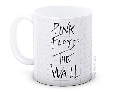 Pink Floyd – The Wall – de haute qualité tasse à thé café