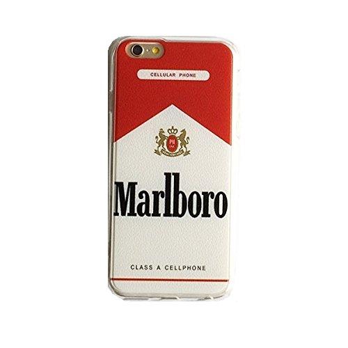 handys-hulle-iphone-6-6s-marlboro-rot-47-zoll-tpu-weiche-schutzhulle-iph-1018