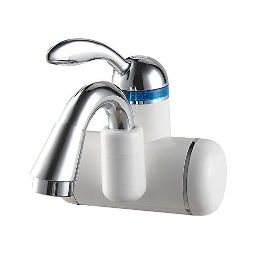 cold-hot-dual-use-kitchen-bathroom-speed-hot-faucet-stainless-steel-electric-heater-water-heater3000