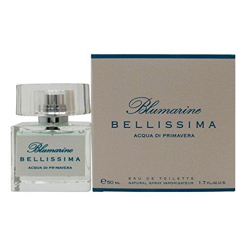 blumarine-bellissima-aqua-di-primavera-50ml