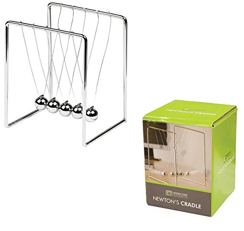 newtons-cradle-kinetic-balls-executive-educational-work-toy-office-desk-gift