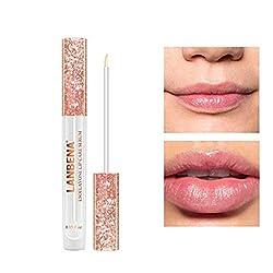 Nulala Lips Essence Lip...