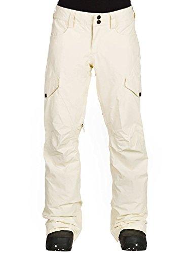 Burton Damen Snowboard Hose Fly Pants