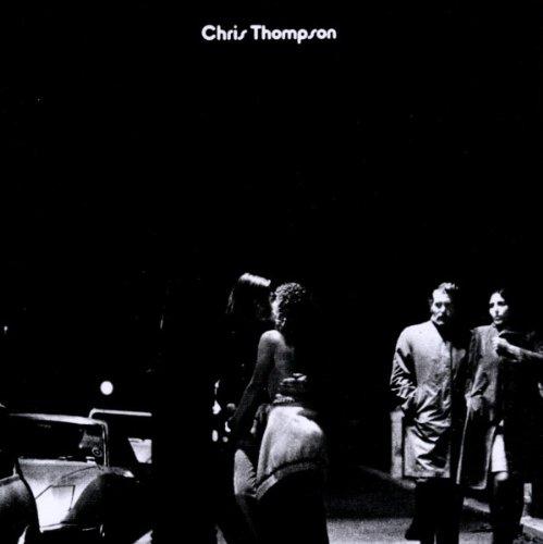 chris-thompson