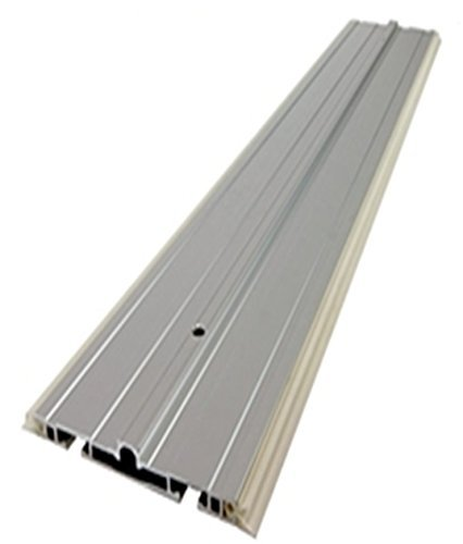 EZSMART Guide Rail Extrusion 36 by EZ Smart -
